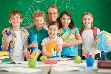 educacion primaria.jpg