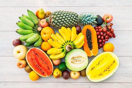 frutas-mixtas-manzana-platano-naranja-ot