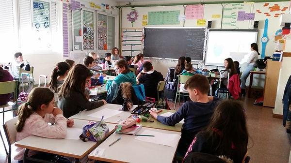 aula primaria.jpg