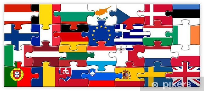 vinilos-union-europea-rompecabezas-bande