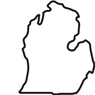 michigan-mitten-outline-rubber-stamp.png