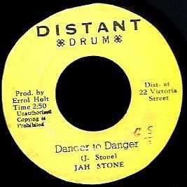 Danger Zone Distant Drum 7 A.jpg