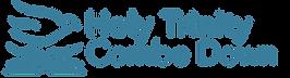 logo htcd blue.png