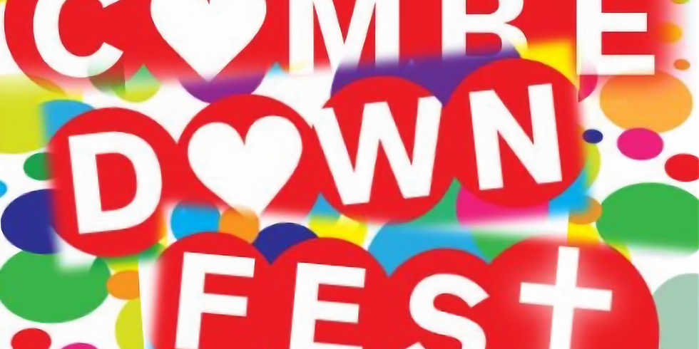Combe Down Fest