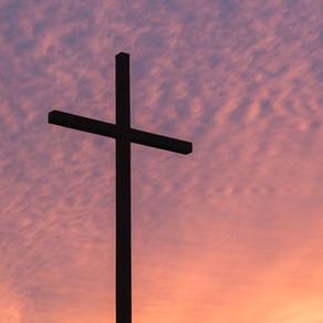 Smaller Easter Celebrations