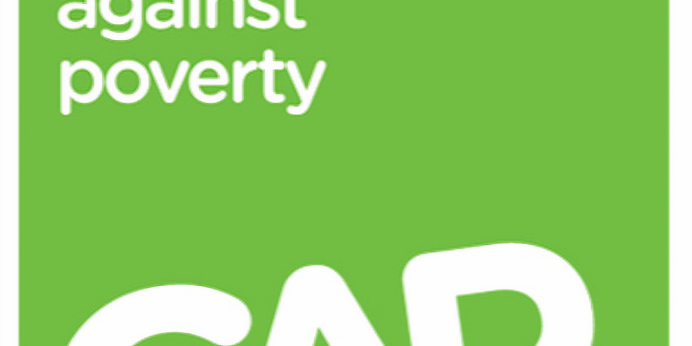 Christians Against Poverty - Debt Coach - Paid Post
