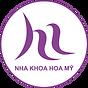 (final) logo HM nền trắng.png