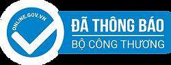 thong-bao-website-voi-bo-cong-thuong_gra