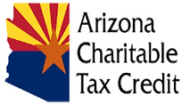 ArizonaTaxCredit.png