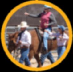 Volunteers w Horse6_edited.png