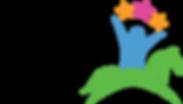 LegUpTherapy-CMYK-Logo.png