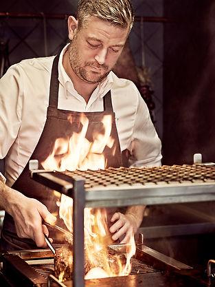 london-photographer-food-foodphotography