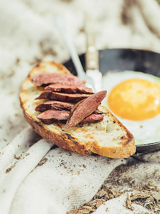 Food Photographer London, Food Photography London, Food and Drink Photographer London, Klaus Einwanger