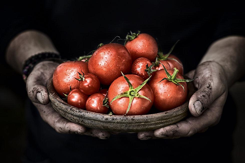 Food Photographer London, Food Photography London, Food and Drink Photographer London, Klaus Einwanger