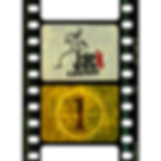 Alt Trailers Jack el Postproductor Santiago Torrado