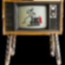 Alt Promociones TV Jack el Postproductor Santiago Torrado