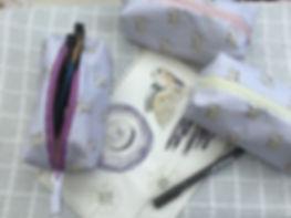 BE120265-9EDB-4CF7-9D24-AEF83992D7FC.jpe