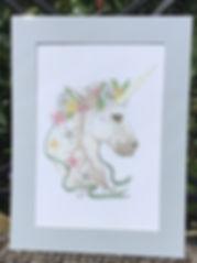 sale unicorn print.jpeg