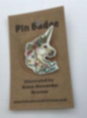unicorn pin badge.jpeg