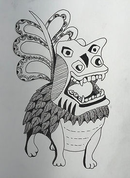 Chinese monster design.jpeg