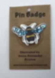 bee pin badge.jpeg