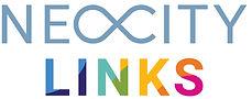 NeocityLINKS-logo.jpg