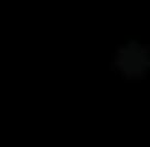 1200px-DCSHOECOUSA_Logo.png
