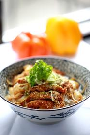 chicken Katsu don.JPG
