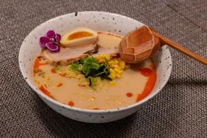 Spicy Shio Ramen.jpg
