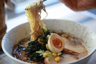 Garlic Shoyu Ramen 2.JPG