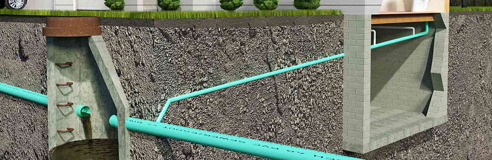 septic-system-design-top-pix.jpg