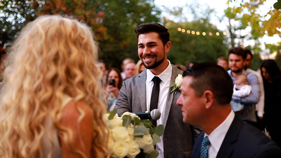 NAVY PAYTON WEDDING - FINAL.00_00_44_08.