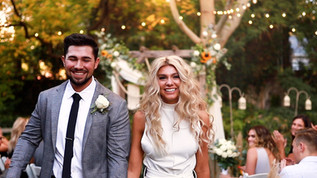 NAVY PAYTON WEDDING - FINAL.00_00_56_00.