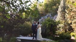 M J Wedding Highlight.00_00_27_11