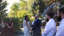 M J Wedding Highlight.00_02_56_03