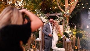 NAVY PAYTON WEDDING - FINAL.00_01_23_19.