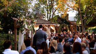 NAVY PAYTON WEDDING - FINAL.00_00_47_12.