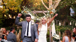 NAVY PAYTON WEDDING - FINAL.00_00_52_16.