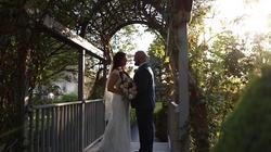 M J Wedding Highlight.00_00_12_19