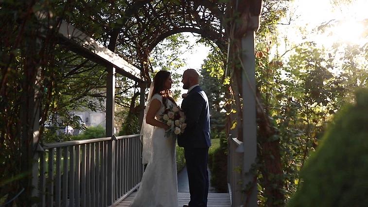 M J Wedding Highlight.00_00_12_19.Still0