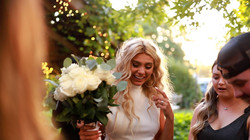 NAVY PAYTON WEDDING - FINAL.00_00_23_07.