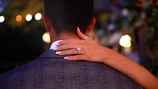 NAVY PAYTON WEDDING - FINAL.00_01_29_06.
