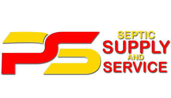 PS septic and services logo final.png