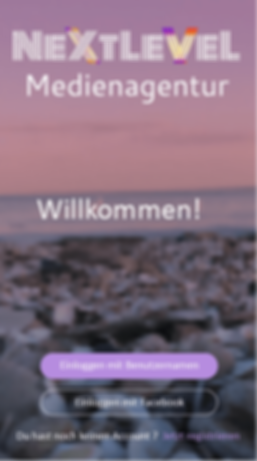 AppFront2.png