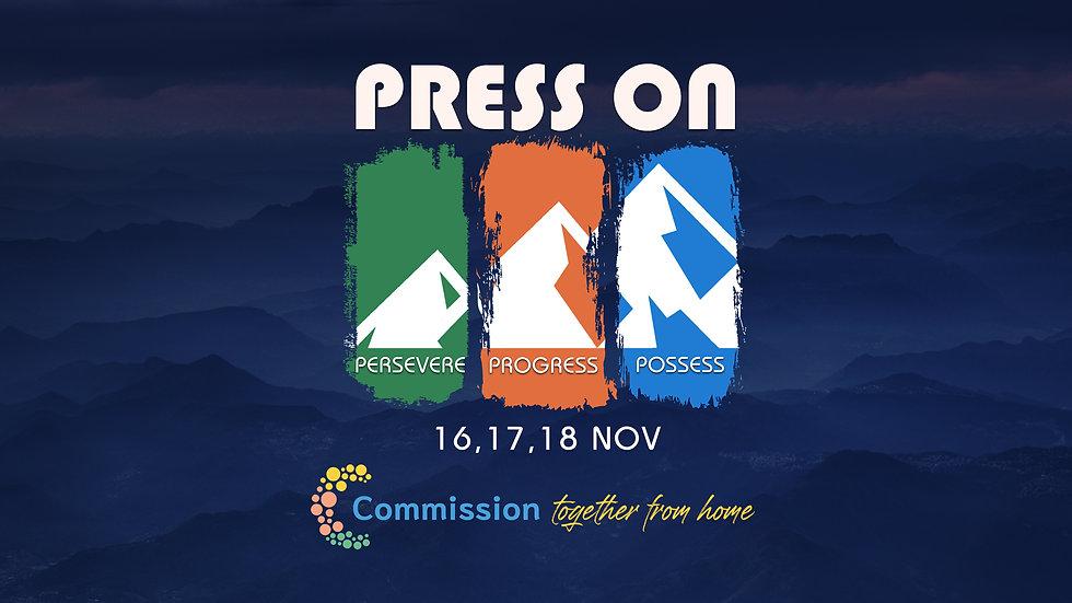 press on English_F.jpg