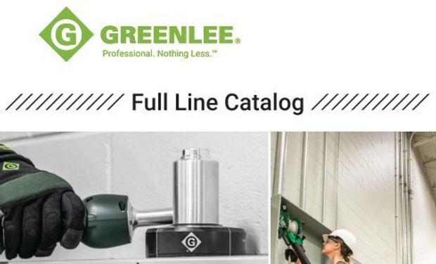 catálogo greenlee.jpg