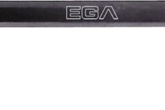 67306 LLAVE HEXAGONAL 22 MM SERIE LARGA  EGA