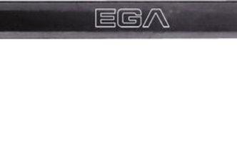 67304 LLAVE HEXAGONAL 17 MM SERIE LARGA  EGA