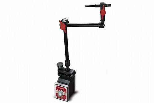 657-1 Soporte de indicador universal de base magnética con brazo articulado trip