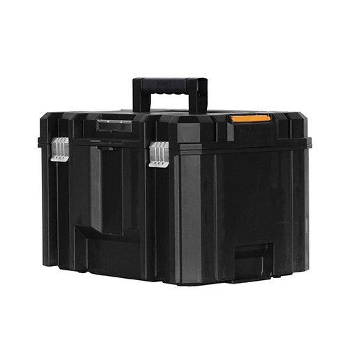 DWST17806 Caja portaherramientas 17 pulg con charola